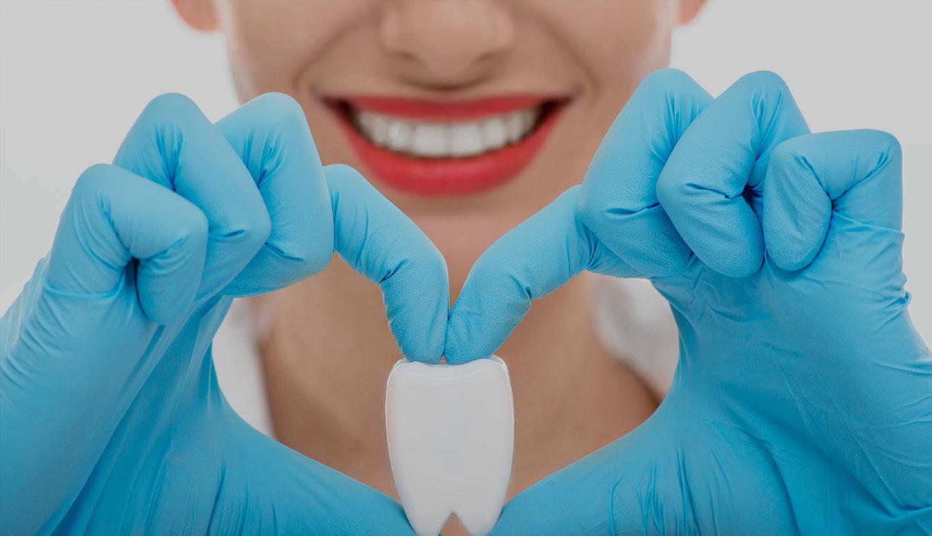 Cosmetic Dentistry in Adelaide